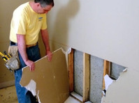 OfficeStac (5) - Building & Renovation