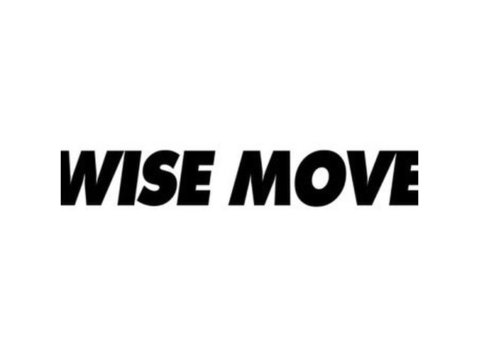 Wise Move - Movers Singapore - Removals & Transport