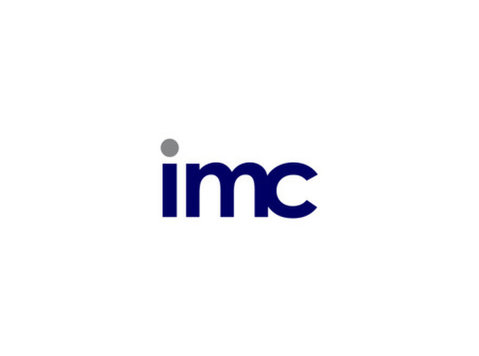 Intuit Management Consultancy (IMC Group) - Business Accountants