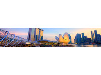 Pacific Prime Singapore (2) - Health Insurance