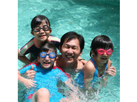 Pacific Prime Singapore (3) - Health Insurance