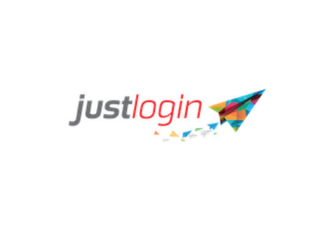 JustLogin Pte Ltd - Business Accountants
