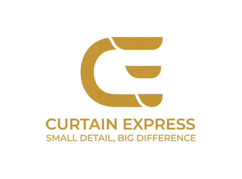 Curtain Express - Painters & Decorators