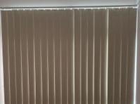 Curtain Express (1) - Painters & Decorators