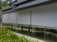 Curtain Express (2) - Painters & Decorators