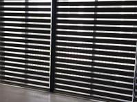 Curtain Express (3) - Painters & Decorators