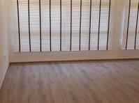Curtain Express (4) - Painters & Decorators