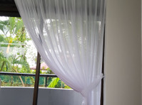 Curtain Express (5) - Painters & Decorators
