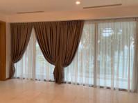 Curtain Express (6) - Painters & Decorators