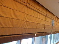 Curtain Express (7) - Painters & Decorators