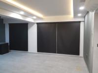 Curtain Express (8) - Painters & Decorators