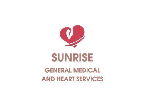 Heart doctor Sembawang - Doctors