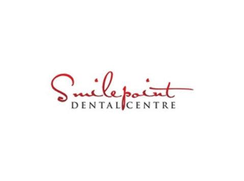 smilepoint.com.sg - Invisalign Singapore - Dentists