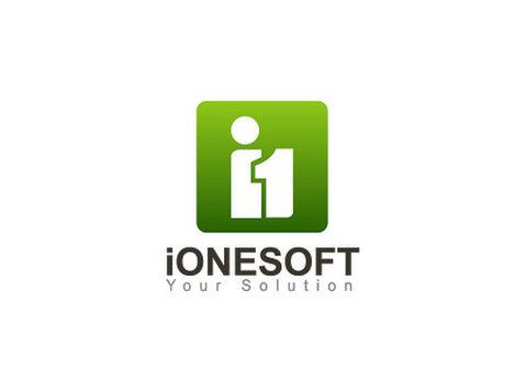 ionesoft Solutions Pte Ltd - Business & Networking