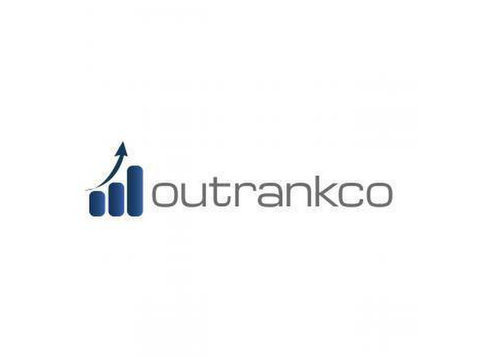 Outrankco - SEO Singapore - Marketing & PR