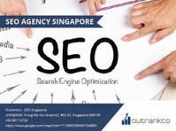 Outrankco - SEO Singapore (1) - Marketing & PR