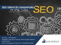 Outrankco - SEO Singapore (2) - Marketing & PR