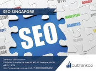 Outrankco - SEO Singapore (3) - Marketing & PR