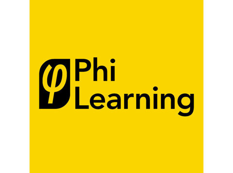 philearning.sg - English enrichment class - Language schools