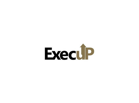Execup Hr Consulting Pte Ltd - Headhunters