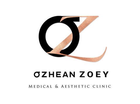 Pigmentation removal Singapore - ozheanzoey.com - Beauty Treatments