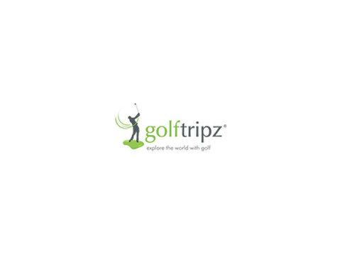 Golftripz Pte Ltd - Golf Clubs & Courses