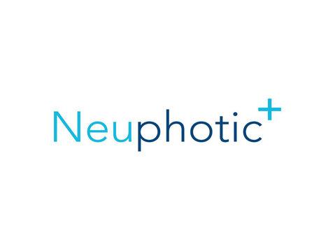 Neuphotic Asia - Pharmacies & Medical supplies