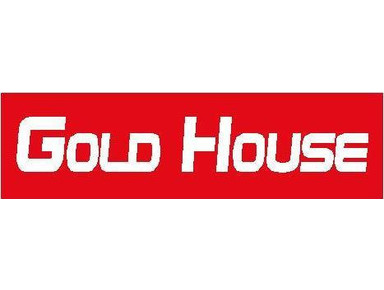 Gold House Tee Pte Ltd - Print Services