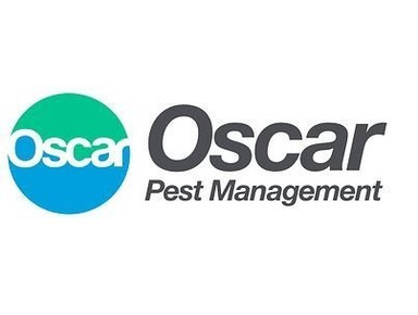 Oscar Pest - Cleaners & Cleaning services