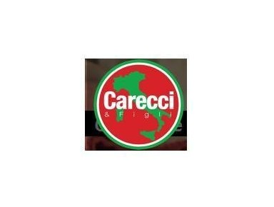 Carecci Pte Ltd-Wines & Food Supplier - Food & Drink