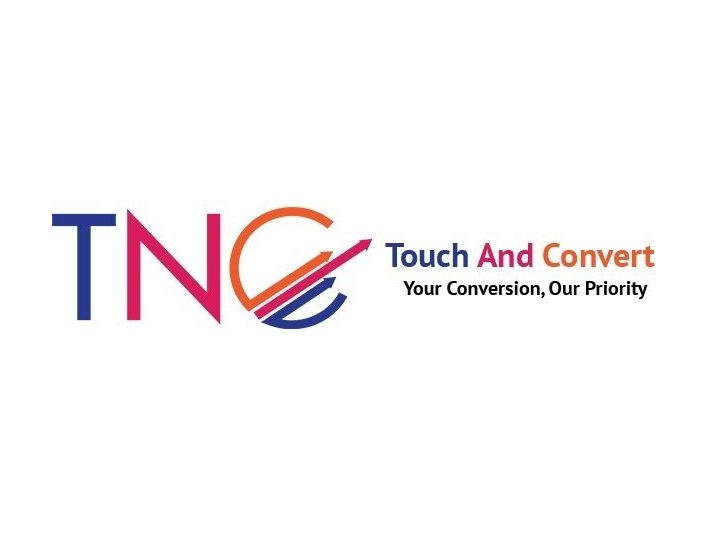 TNC SEO Services - Advertising Agencies
