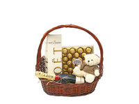 xpressgiftz (1) - Gifts & Flowers