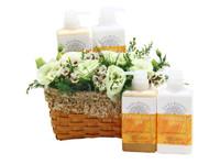 xpressgiftz (2) - Gifts & Flowers