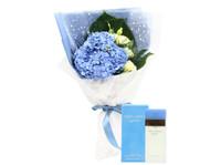 xpressgiftz (3) - Gifts & Flowers