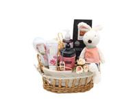 xpressgiftz (6) - Gifts & Flowers