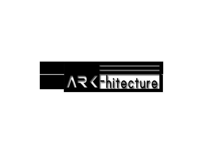 ARK-hitecture - Cleaners & Cleaning services