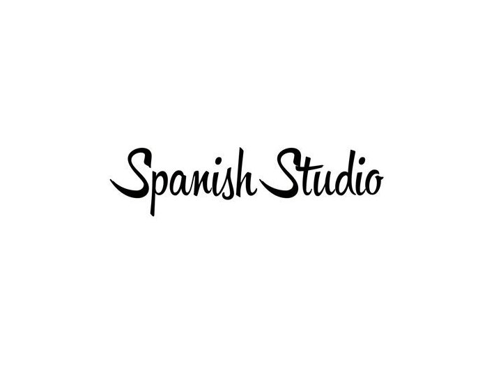 Spanish Studio Language School - Language schools