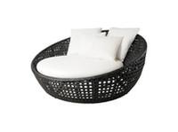 Galanga Living - Modern Home Furnishings (1) - Furniture