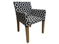 Galanga Living - Modern Home Furnishings (2) - Furniture