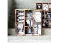 Galanga Living - Modern Home Furnishings (4) - Furniture