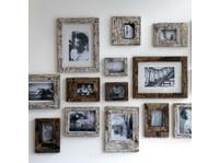 Galanga Living - Modern Home Furnishings (5) - Furniture