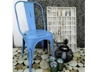 Galanga Living - Modern Home Furnishings (6) - Furniture