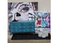 Galanga Living - Modern Home Furnishings (7) - Furniture