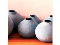 Galanga Living - Modern Home Furnishings (8) - Furniture