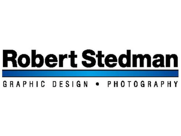 Robert Stedman Pte Ltd - Marketing & PR
