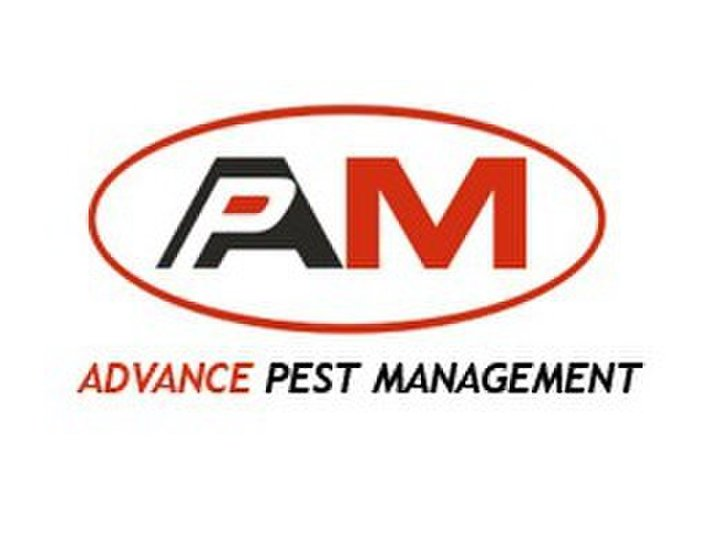 Advanced Pest Management - Home & Garden Services