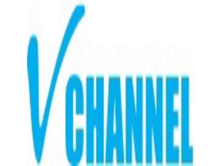 V Channel Pte Ltd - Marketing & PR