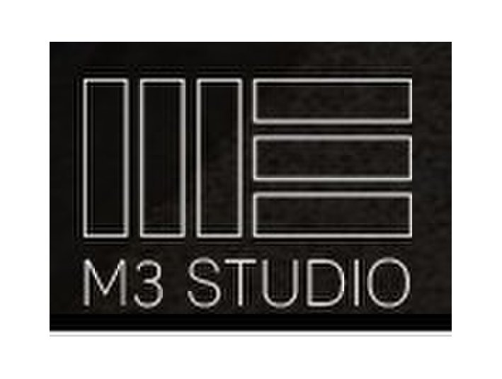 M3 Studio Pte Ltd - Building & Renovation