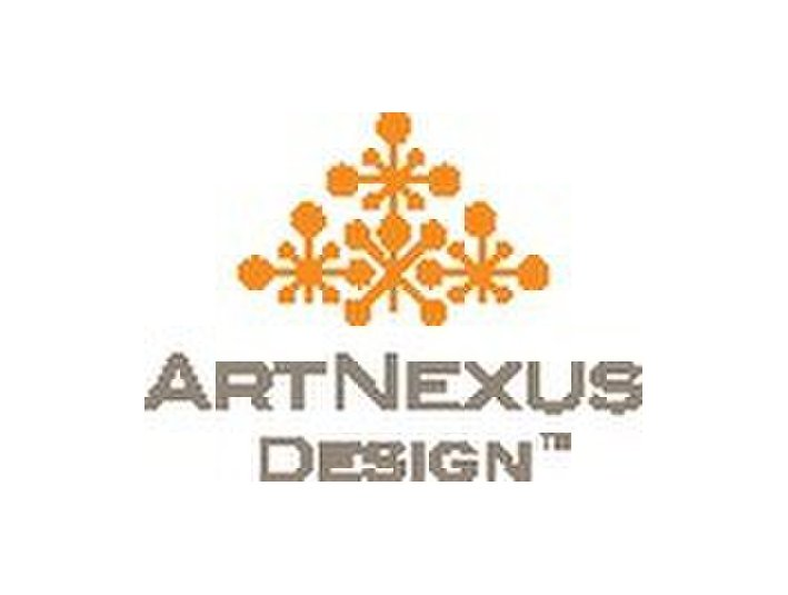 Artnexus Design - Advertising Agencies