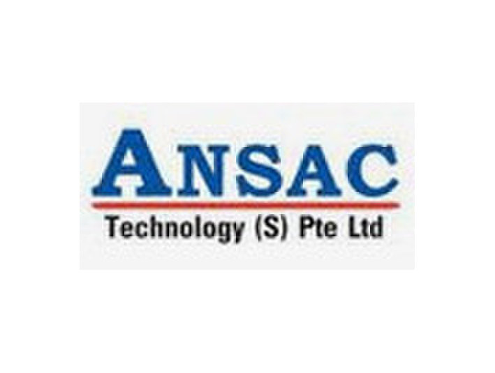 Ansac Technology (S) Pte Ltd - Import/Export